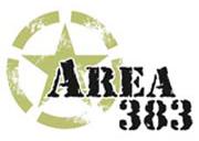 Area383